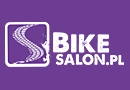 Bike Salon